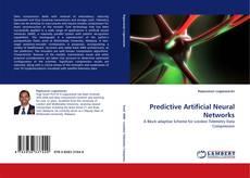 Copertina di Predictive Artificial Neural Networks