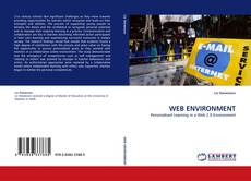 Bookcover of WEB ENVIRONMENT