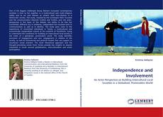 Buchcover von Independence and Involvement