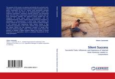 Bookcover of Silent Success