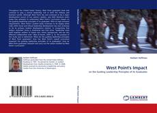 Bookcover of West Point's Impact