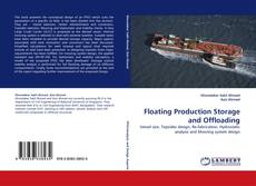 Couverture de Floating Production Storage and Offloading