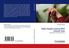 Bookcover of Older People Coping With Chronic Pain