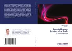 Coupled Power-Refrigeration Cycle的封面