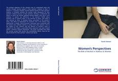 Bookcover of Women''s Perspectives