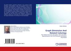 Couverture de Graph Dimension And Related Colorings