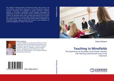 Bookcover of Teaching in Minefields