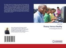 Bookcover of Theory Versus Reality