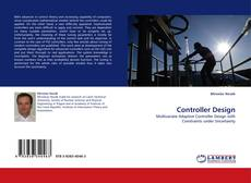 Controller Design kitap kapağı