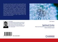 Bookcover of Spiritual Circles