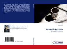 Bookcover of Modernizing Souls