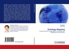 Bookcover of Ontology Mapping