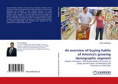 the influence of advertising on consumer brand preference among youth