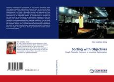 Bookcover of Sorting with Objectives