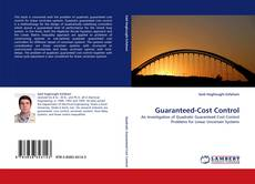 Bookcover of Guaranteed-Cost Control