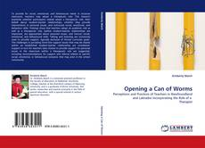 Bookcover of Opening a Can of Worms