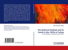 Bookcover of The National Outlook and Its Youth in the 1970s in Turkey