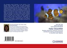 Bookcover of False Clownfish