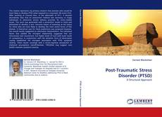 Bookcover of Post-Traumatic Stress Disorder (PTSD)