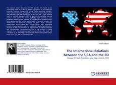 an introduction to the international relations between kenya and the united states 3 czechoslovakia was an original member of the united nations from oct 24, 1945 as of dec 31, 1992, it ceased to exist and the czech republic and slovakia as successor states were admitted jan 19, 1993.
