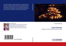 Bookcover of Lost Futures