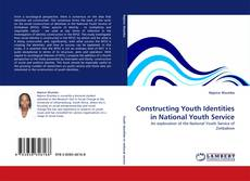 Bookcover of Constructing Youth Identities in National Youth Service