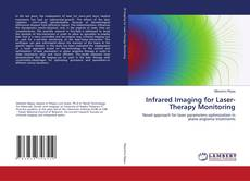 Bookcover of Infrared Imaging for  Laser-Therapy Monitoring
