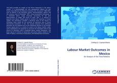 Copertina di Labour Market Outcomes in Mexico