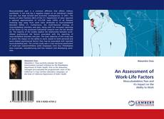 Bookcover of An Assessment of Work-Life Factors