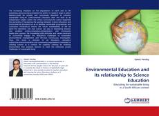 Bookcover of Environmental Education and its relationship to Science Education