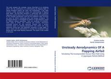 Borítókép a  Unsteady Aerodynamics Of A Flapping Airfoil - hoz