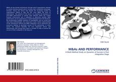 Bookcover of M