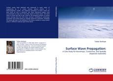 Buchcover von Surface Wave Propagation: