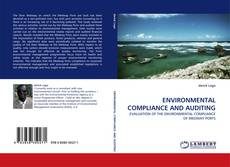Buchcover von ENVIRONMENTAL COMPLIANCE AND AUDITING
