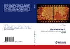 Bookcover of Visualising Music