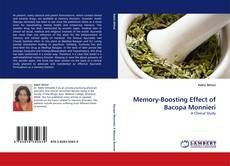 Bookcover of Memory-Boosting Effect of Bacopa Monnieri