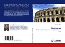 Bookcover of No Excuses