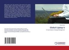 Borítókép a  Global Laptop U - hoz