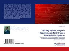 Обложка Security Review Program Requirements for Intrusion Management Systems