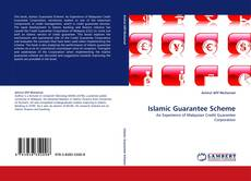 Bookcover of Islamic Guarantee Scheme