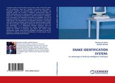 Bookcover of SNAKE IDENTIFICATION SYSTEM: