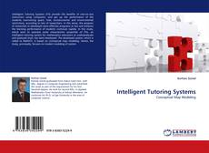 Bookcover of Intelligent Tutoring Systems