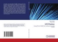 Couverture de LED Displays