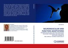 Borítókép a  NEUROMUSCULAR AND FUNCTION ADAPTATIONS - hoz