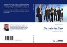 Couverture de The Leadership Effect