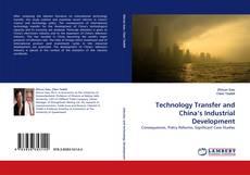Borítókép a  Technology Transfer and China's Industrial Development - hoz