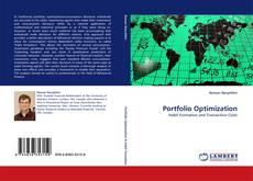 Borítókép a  Portfolio Optimization - hoz