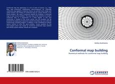 Buchcover von Conformal map building
