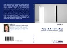 Portada del libro de Design Behavior Profiles