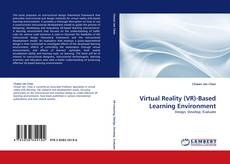Capa do livro de Virtual Reality (VR)-Based Learning Environment
